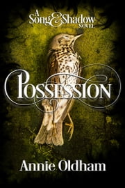 Possession ebook by Annie Oldham