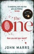 The One ebook by John Marrs