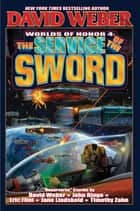 The Service of the Sword ebook by