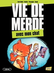 VDM - Tome 5 - Avec mon chat ebook by Curd Ridel