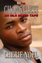 Changeless ebook by Cherie Noel
