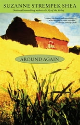 Around Again ebook by Suzanne Strempek Shea