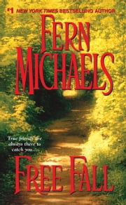 Free Fall ebook by Fern Michaels
