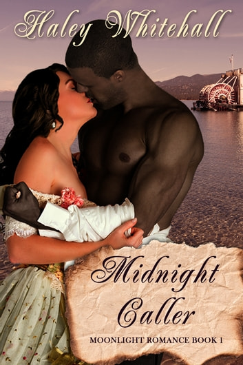 Midnight Caller ebook by Haley Whitehall