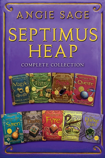 septimus-heap-complete-collection.jpg