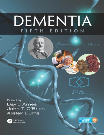 Dementia ebook by