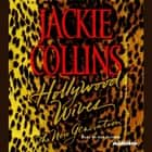 Hollywood Wives - The New Generation audiobook by Jackie Collins
