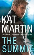 The Summit ebook by Kat Martin