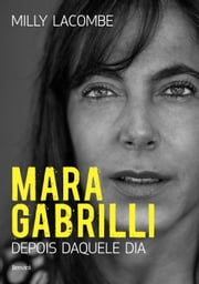 MARA GABRILLI - Depois daquele dia ebook by MILLY LACOMBE