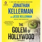 The Golem of Hollywood audiobook by Jonathan Kellerman, Jesse Kellerman