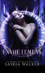 Envoûtement ebook by Saskia Walker