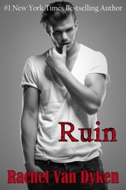 Ruin ebook by Rachel Van Dyken