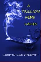 A Trillion More Wishes ebook by Christopher McDevitt