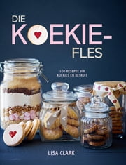 Die Koekiefles ebook by Lisa Clark