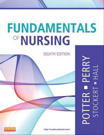 Download test bank for canadian fundamentals of nursing 5th edition b….
