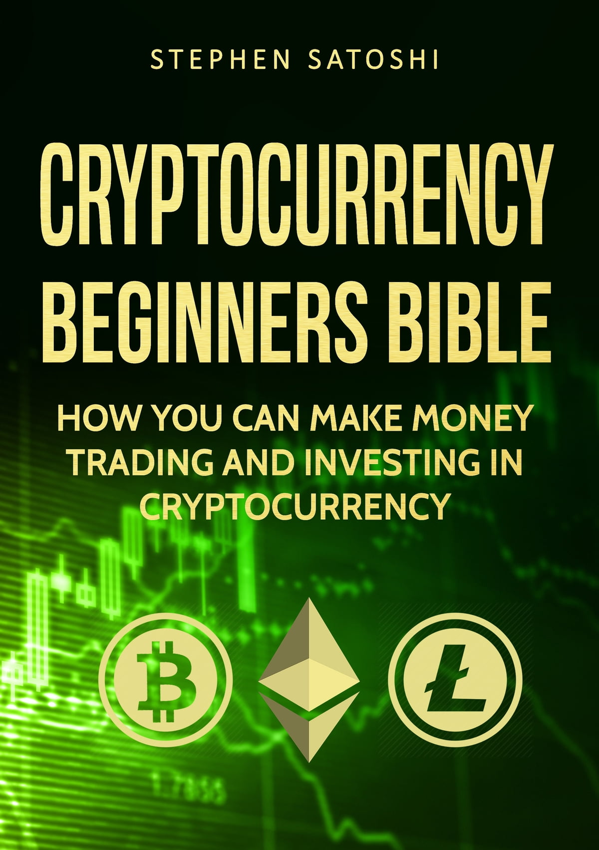 binary option trading system natural gas trading investing cryptocurrency