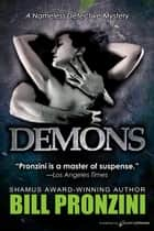 Demons ebook by Bill Pronzini