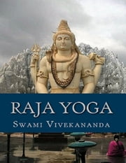 Raja Yoga ebook by Swami Vivekananda