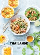 Thaïlande ebook by Thomas Feller
