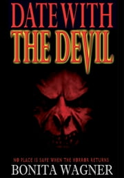 Date with the Devil ebook by Bonita Wagner