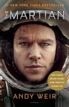 Ebook The Martian di Andy Weir