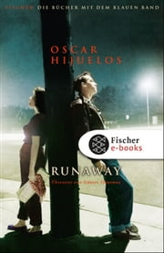 Runaway ebook by Oscar Hijuelos