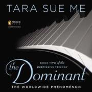 The Dominant audiobook by Tara Sue Me