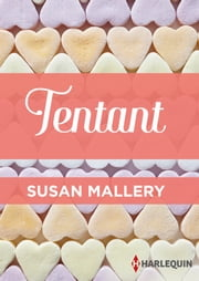 Tentant ebook by Susan Mallery