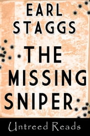 The Missing Sniper ebook by Earl Staggs