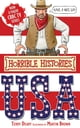 Horrible Histories Special: USA ebook by Terry Deary