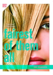 Fairest of Them All ebook by Jan Blazanin