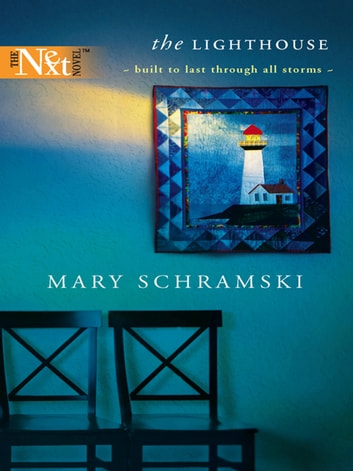 The Lighthouse ebook by Mary Schramski