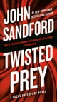 Twisted Prey 電子書 by John Sandford