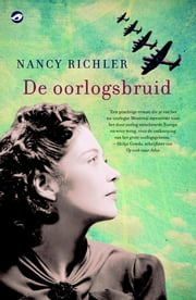 De oorlogsbruid ebook door Nancy Richler, Tjadine Stheeman