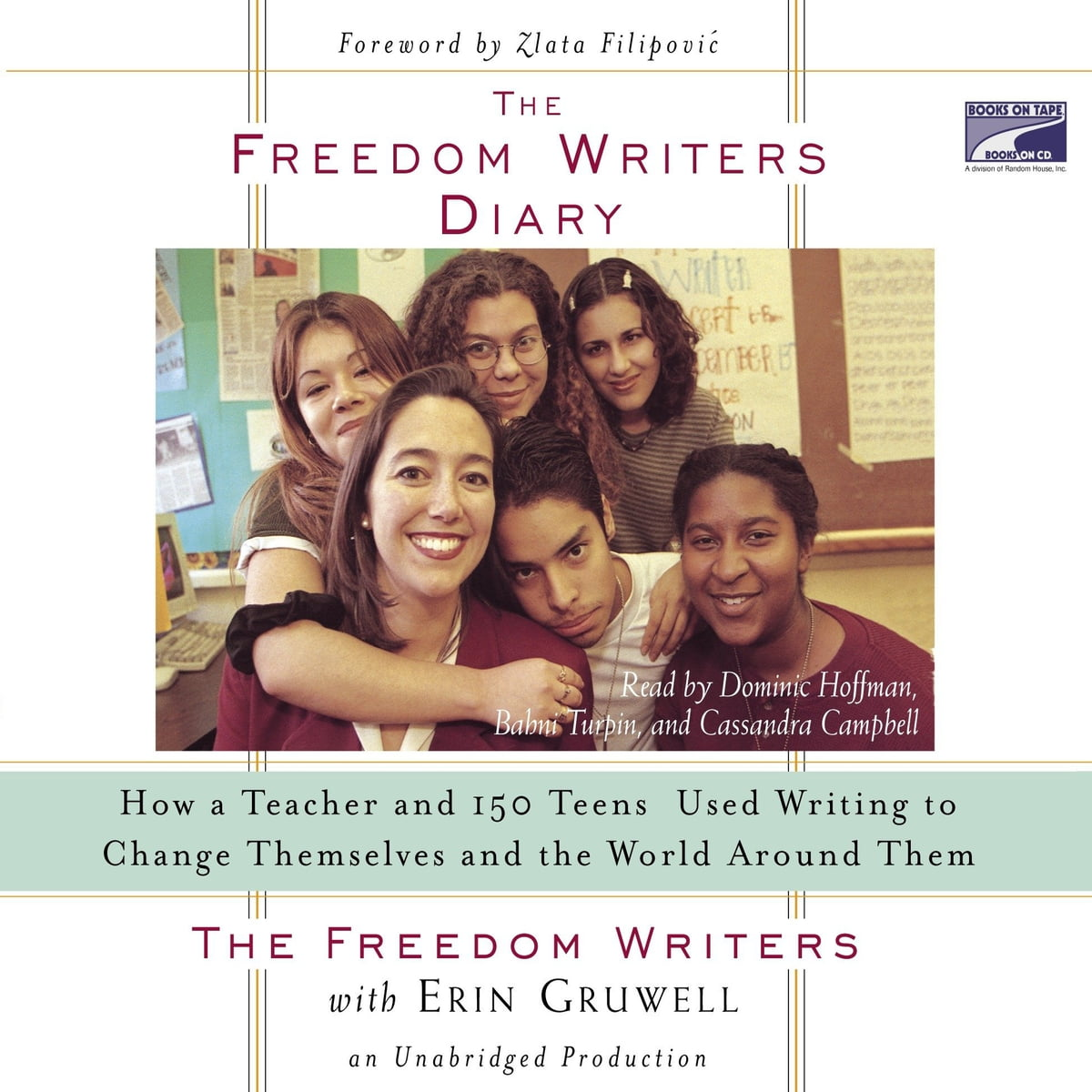 the diary for book pc writers freedom