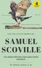 The Works of Samuel Scoville ebook by Samuel Scoville