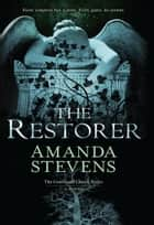 The Restorer ebook by Amanda Stevens