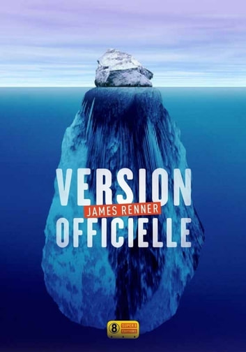 Version officielle ebook by James RENNER