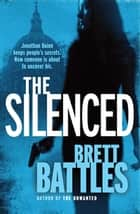 The Silenced ebook by