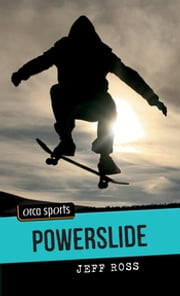 Powerslide ebook by Jeff Ross