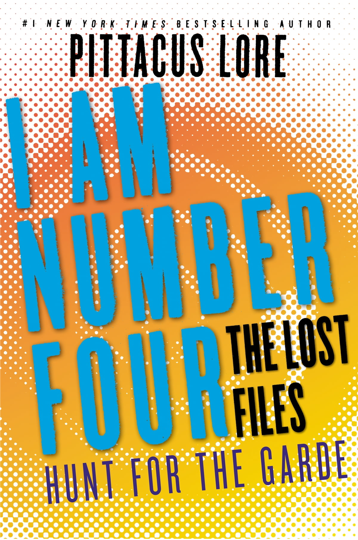 United as one ebook by pittacus lore 9780062387677 rakuten kobo i am number four the lost files hunt for the garde ebook by pittacus fandeluxe Document