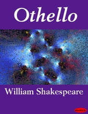 Othello ebook by William Shakespeare