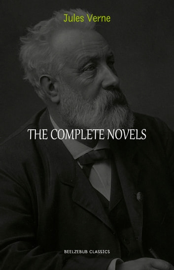 The earth ebook journey download jules verne of to center the