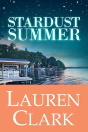 Stardust Summer ebook by Lauren Clark