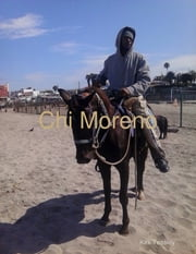 Chi Moreno ebook by Kirk Teasley
