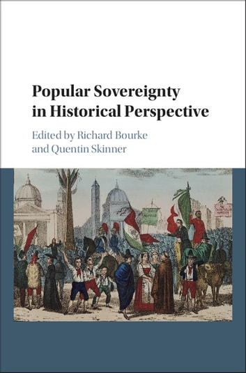 Popular sovereignty in historical perspective ebook by popular sovereignty in historical perspective ebook by fandeluxe Ebook collections