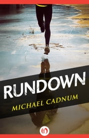 Rundown ebook by Michael Cadnum