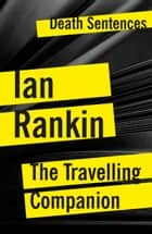 The Travelling Companion ebook by
