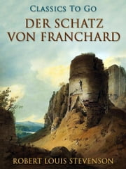 Der Schatz von Franchard ebook by Robert Louis Stevenson