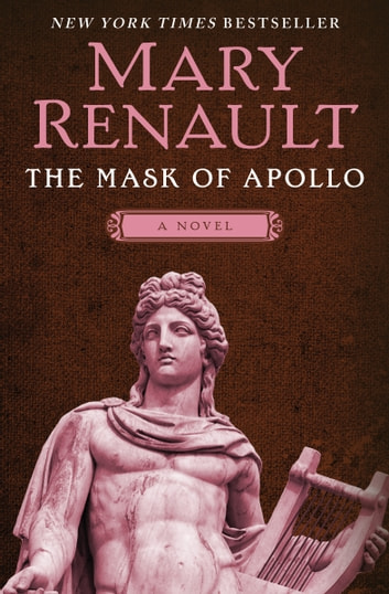 the mask of apollo review Be the first to review the mask of apollo add a review the mask of apollo by mary renault you can find this item in.
